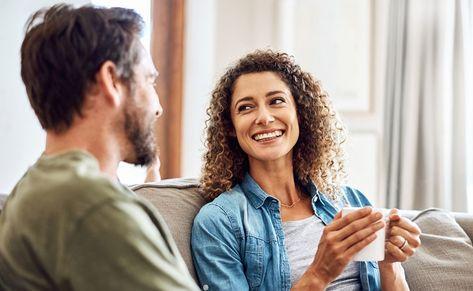 Brincadeiras para namorados: 20 ideias para diminuir a saudade