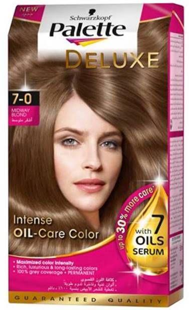 اجدد كتالوج صبغة شعر باليت بدون امونيا السعر و درجات اللون Newest Catalog Of Palette Hair Color Without Ammonia Price C Color Hair Color Palette
