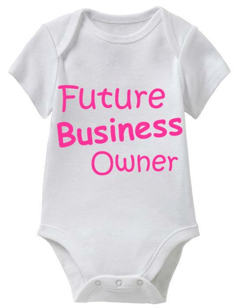 Don/'t Look at Me That Smell is Coming from my Dad Funny Baby Bodysuit Hot Pink