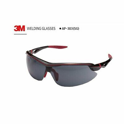 3m Ap 303 Sg Ap 30 Clear Safety Glasses Transparent Goggles Clear Anti Fog Lens Glasses Goggles Welding Glasses