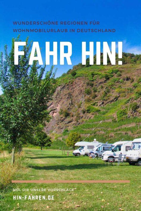 110 Camping-Urlaub im Herbst / Ferien-Ideen in 2021 ...