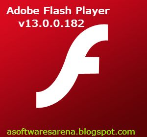 Free download flash media player for mobile.