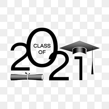 Creative Number 2021 2021 Graduation Wordart Png Transparent Clipart Image And Psd File For Free Download In 2020 Creative Prints For Sale Holiday Poster