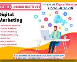 Web Designing Course In Surat Web Designing Training Institute Surat Web Design Training Web Design Web Design Course