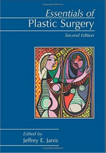 Essentials Of Plastic Surgery 2nd Edition 2014 Pdf Free Medical Books Plastic Surgery Surgery Plastic And Reconstructive Surgery