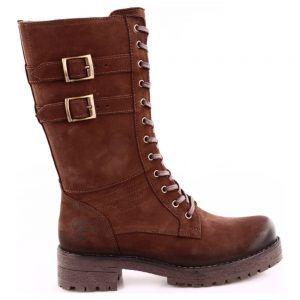 Hammer Jack 17961z Women S Boots Hammer Jack Shoes World Boots Shoes World Womens Boots
