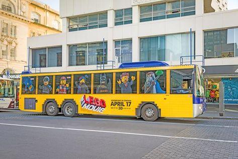 89 Ideas De Autobuses Escolares Autobús Escolar Autobus Camiones