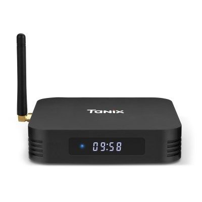 Best Android Box 2021 Pin on Best android tv box