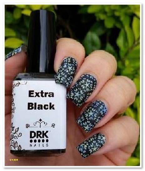 Brachydactyly Type D Acrylic Nails Rialto