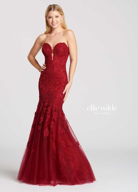 research q look prom dresses