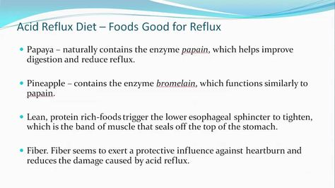 Dietary And Lifestyle Changes Acidgone Treatment For Gastroesophageal Reflux Disease Gerd Acid Reflux Heartburn