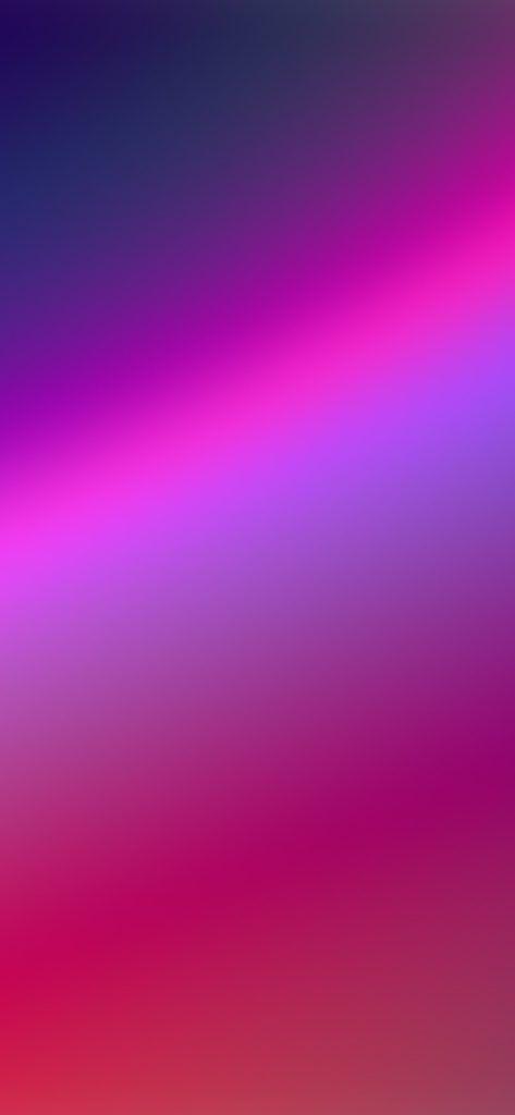 Iphone X Wallpaper Hd 1080p Pink Tecnologist Pink Wallpaper Iphone Abstract Iphone Wallpaper Android Wallpaper
