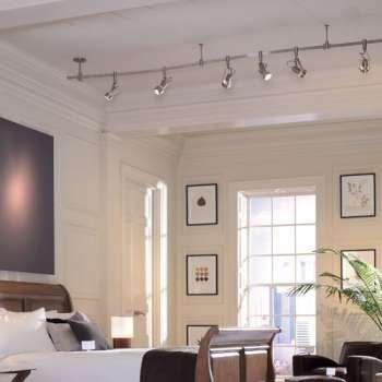 Burk Head 35 Lighting In 2019 Home Decor