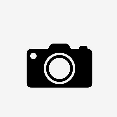 Iphone App Layout, Iphone App Design, Camera Logo, Camera Icon, Apple Logo Wallpaper Iphone, Iphone Background Wallpaper, Black And White Instagram, Snapchat Icon, Cute App
