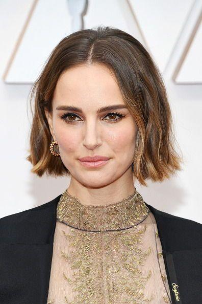 Kinnlanges Haar Frisuren Bilder Haarschnitt Frisuren Rundes Gesicht Haarschnitt Rundes Gesicht