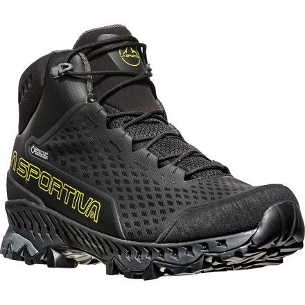zapatos salomon hombre amazon opiniones tecnica word machine