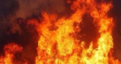 تنبيه قوي وخطر من احتمال حدوث حرائق بسبب ارتفاع درجات الحرارة بتوقيت بيروت اخبار لبنان و العالم Outdoor