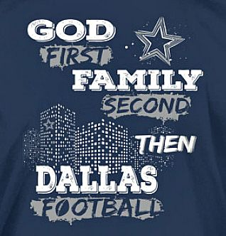 Dallas Cowboys Quotes Carsbunnies  Jimmy's Cave  Pinterest  Cars Curves And Curvy