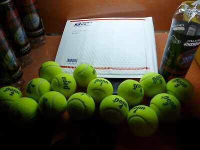 15 Good Used Tennis Balls Use For Doggy Chews Etc Priority In 2020 With Images Tennis Tennis Ball Tennis Balls