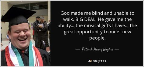 Top quotes by Patrick Henry-https://s-media-cache-ak0.pinimg.com/474x/f5/7a/b2/f57ab294368971f3270a7efd67b910e8.jpg