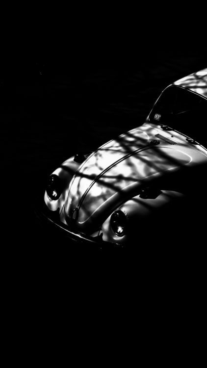 Dark Iphone Wallpaper Pitch Black Wallpapers Hd 4k Download With