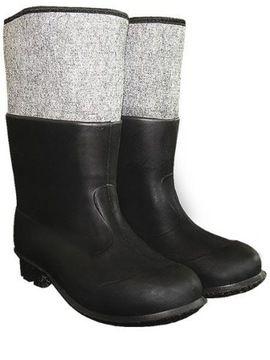 Kalosze 41 Allegro Pl Wiecej Niz Aukcje Najlepsze Oferty Na Najwiekszej Platformie Handlowej Rain Boots Rubber Rain Boots Boots