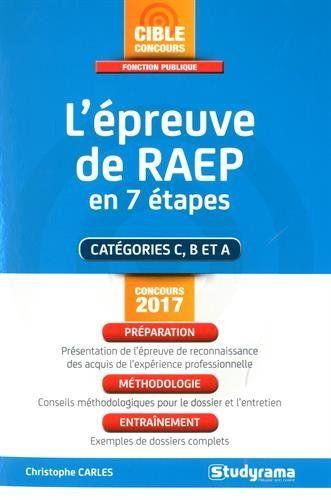 Nicheebook Sagittariusa Telecharger Livre Gratuit Pdf Le Titre Epreuv En 2020 Education Nationale Telechargement Concours