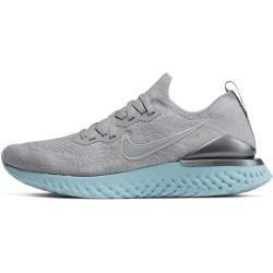 Women's Running Shoes - Nike Epic React Flyknit 2 Women& ...