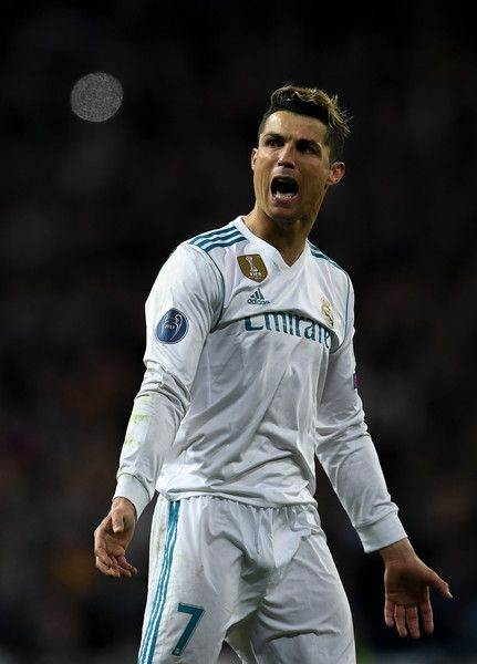 Cristiano Ronaldo Photostream Cristiano Ronaldo Ronaldo Messi And Ronaldo