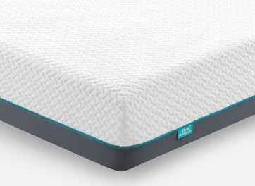 Hyde & Sleep Blueberry Pillow | All