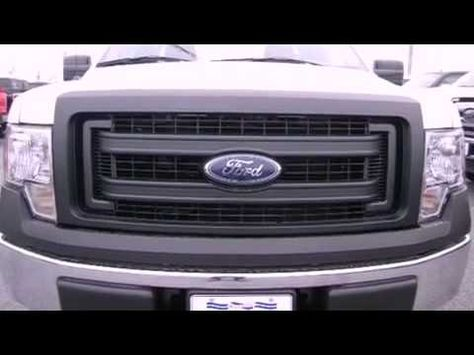 La Feria TX Craigslist Used Cars | 2013 Ford F-150 Corpus ...
