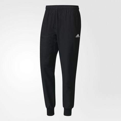 Fondos ganador Movimiento  Pantalón Essentials Stanford 2.0 | Pantalones adidas