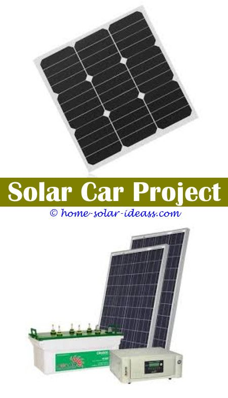 Best Solar Home Solar House Solar Panels For Home Solar