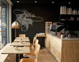 1000+ ideas about Small Cafe Design on Pinterest | Cafe Design ...