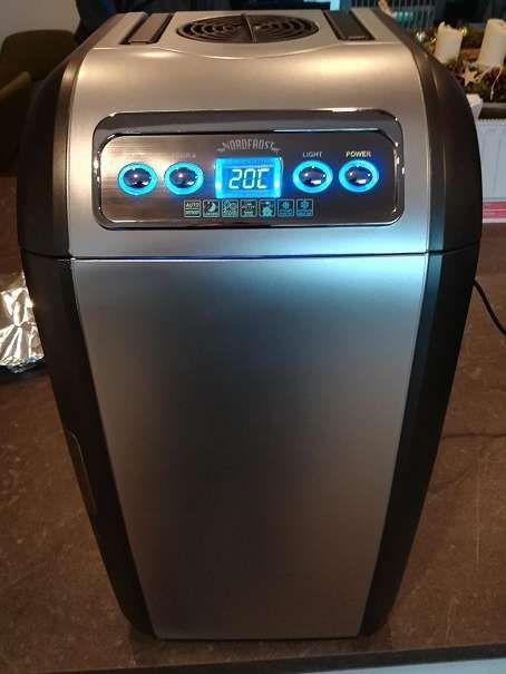 Ungewöhnlich Mini Kühlschrank Günstig Bilder - Die besten ...