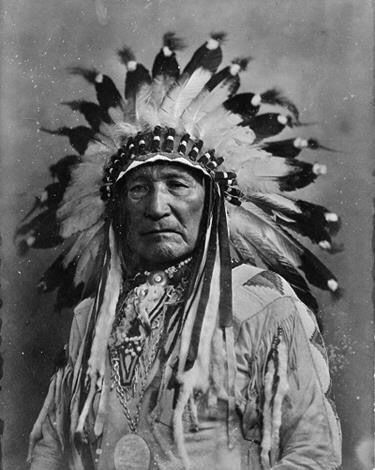 Pin By Jimmie Nix On Old Native American Photos Native American