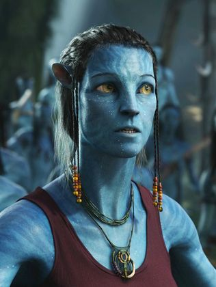 Sigourney Weaver will play different character in 'Avatar' sequels