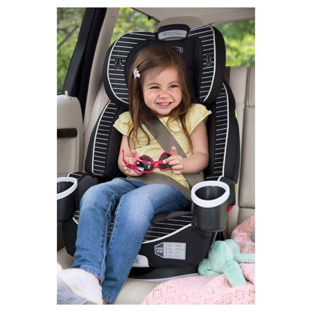 Baby With Images Baby Car Seats Car Seats Toddler Car Seat