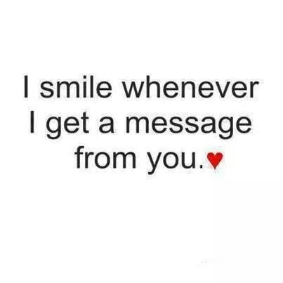 Love Quotes 233 Words Flirting Quotes Boyfriend Quotes