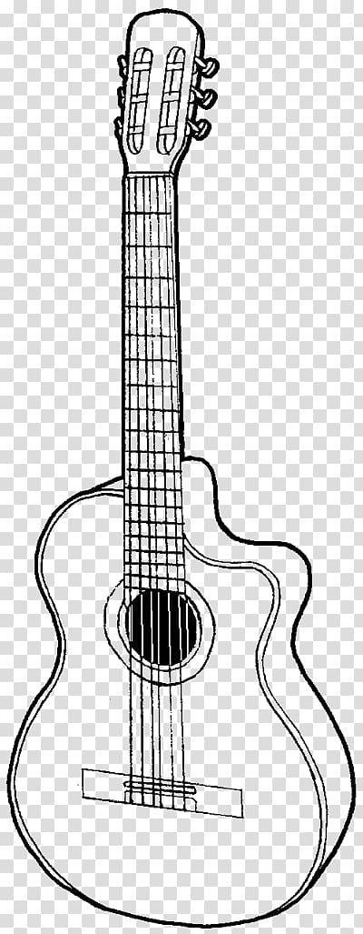 Guitar Illustration Gibson Les Paul Drawing Acoustic Guitar Sketch Guitar Transparent Background Png Clipart Guitar Illustration Guitar Sketch Guitar Drawing