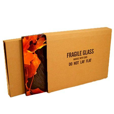 Office Supplies Moving Boxes Picture Boxes Mirror Box