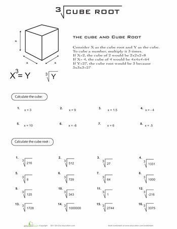 Pin On Primary Worksheets