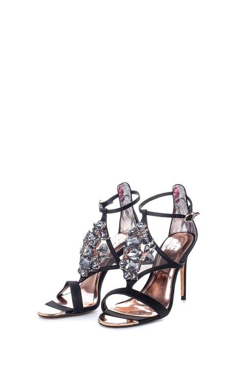 Ted Baker Sandale Liosa | wishlist• | Sandals, Shoes, Shopping