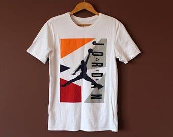 size 40 d16c2 88f7b Vintage FUBU jersey  Fubu   THE REAL GRAND FINALE   Fashion, Fubu clothing,  Vintage outfits