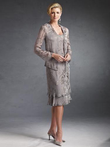 Orta Yas Bayanlar Icin Abiye Elbise Modelleri Kadin Sitesi Kadin Moda Diyet Kadin Sagligi Elbise Elbise Modelleri Elbiseler