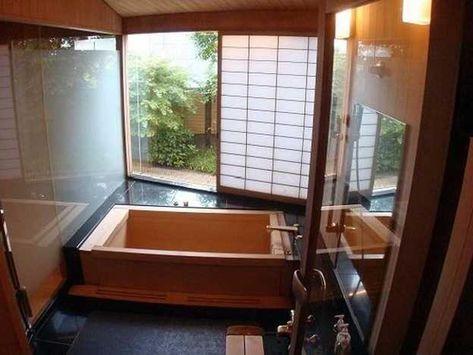 Japanische Bad Design Badezimmer Bad Design Japanisches Bad Und Badezimmer Design