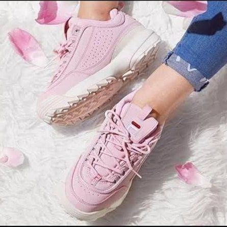 Watch The Best Youtube Videos Online Fila For Her 7a Copy 36 40 2599 Ship Free Payment Mode Paytm Neft An Blogger Shoes Platform Sneakers Fashion Website