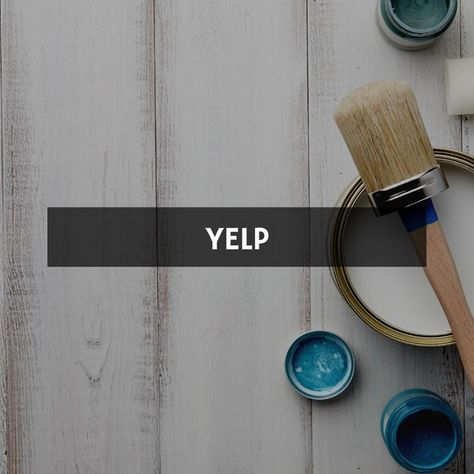 How To Get The Most Out Of Yelp For Your Service Contractor Business Cleaning Business Appliance Repair Washing Appliances