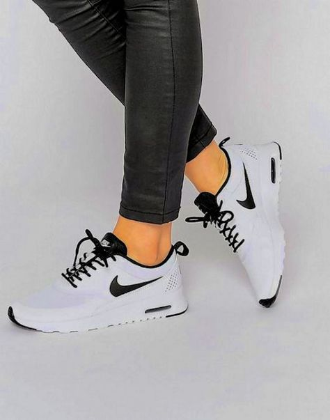 33 Best Kreps images | Sneakers, Me too shoes, Nike shoes