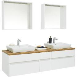 Reduzierte Mobel Badezimmer Badezimmer Gestalten Und Badezimmer